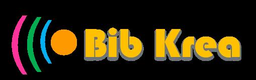 Plateforme  E-Learning Bib Krea