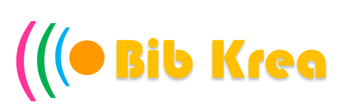 Bib Krea E-learning Formation  Conception Pédagogique Interactive 974 La Réunion